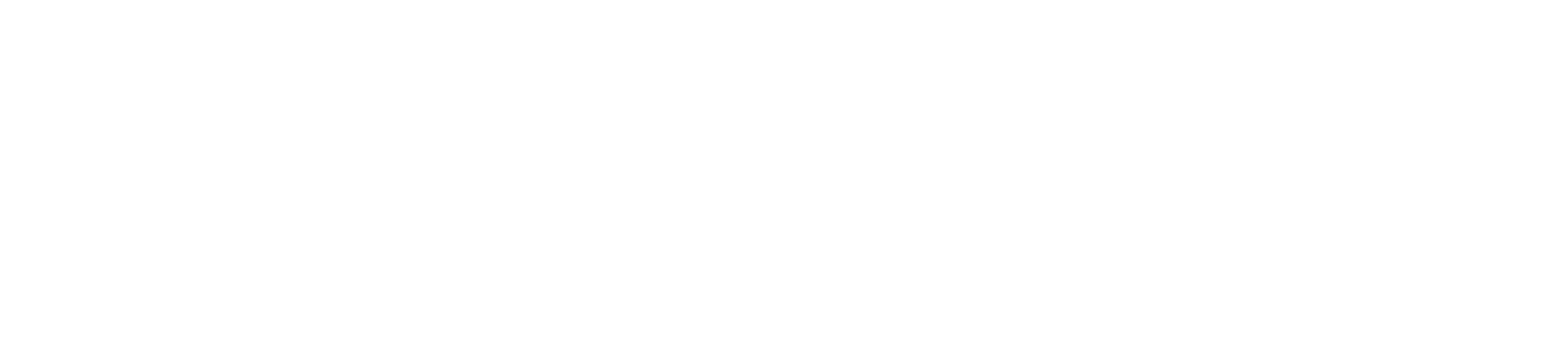 The Digital Group
